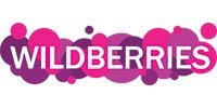 Wildberries